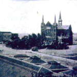 St-Patricks-Cathedral-c.1901