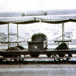 Tram-1914