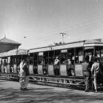 Tram-Godi