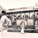 Trams-at-the-time-of-independence-1
