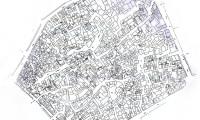karachi-old-maps