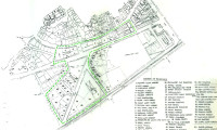 oldcity_newhamroad_mappingsurveys