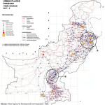 Census - 1998