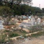 hindugraveyard_06