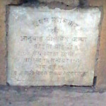 hindugraveyard_14