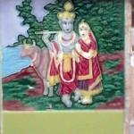 hindugraveyard_35
