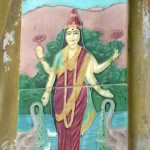 hindugraveyard_36