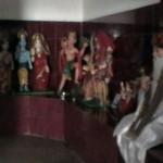 hindugraveyard_69