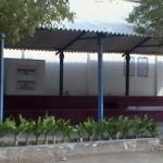 hindugraveyard_74