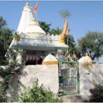 Kasbo-temples-1