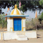 Kasbo-temples-2