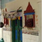 Kasbo-temples-4