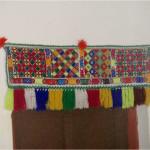 artisanal-skills-of-meghawars-1