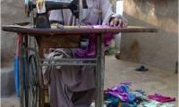 artisanal-skills-of-meghawars-2