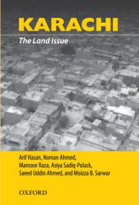 Karachi-theLandIssue-cover