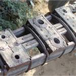 artisanal-skills-of-meghawars-3