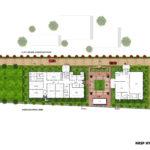 2-site-plan
