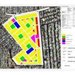00-papar-nagosh-remodelled-land-use-plan
