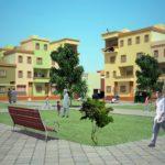 16-nwlane-public-sq