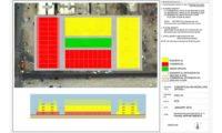 1fahad-square-remodel-option-1-land-use-plan
