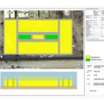 3fahad-square-remodel-option-2-land-use-plan