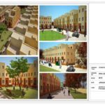5fahad-square-remodel-5-3d-images