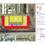 fahad-square-existing-land-use