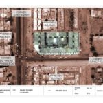 fahad-square-immediate-vicinity