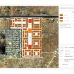 khuda-ki-basti-existing-built-up-area-with-heights