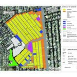 paposh-nagar-existing-land-use